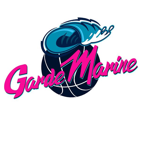 GardeMarine