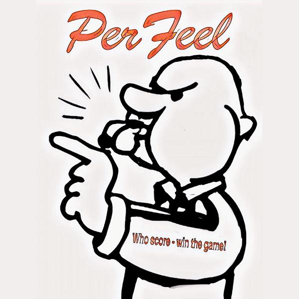 PerFeel
