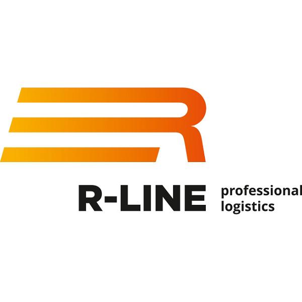 RLine/ПримСоцБанк