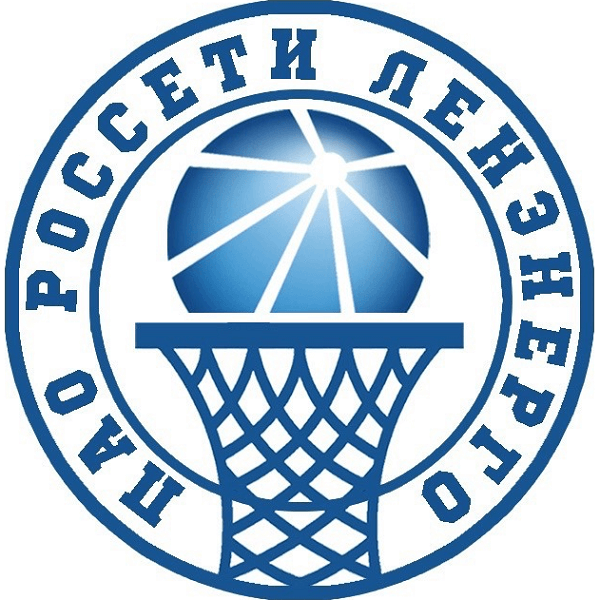 ПАО «Россети Ленэнерго»