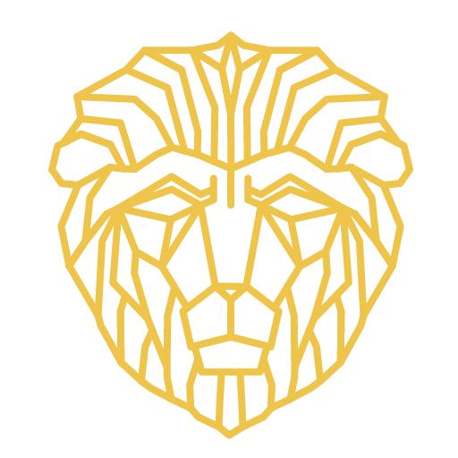 BIP LIONS
