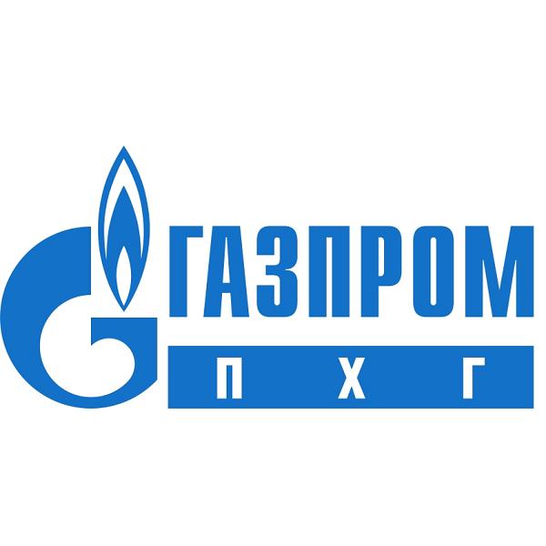 Газпром ПХГ