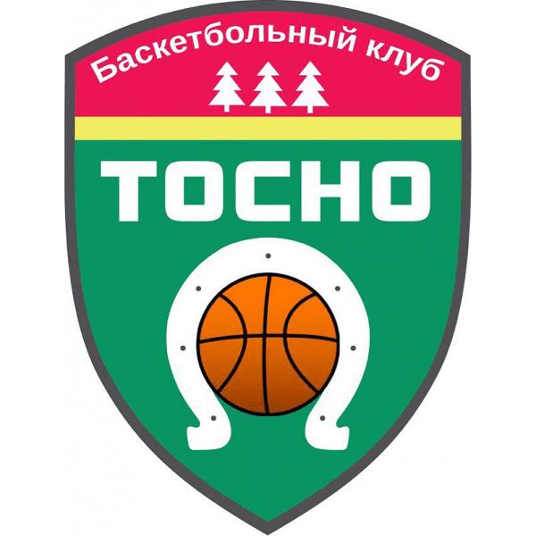Тосно-2
