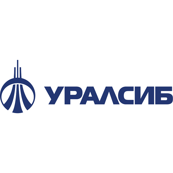 Банк УралСиб-2