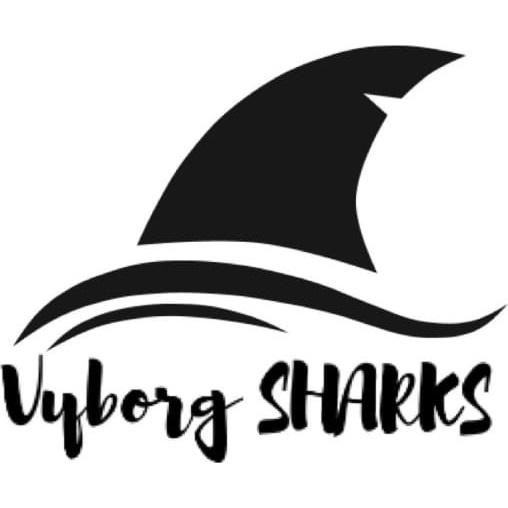 Vyborg Sharks