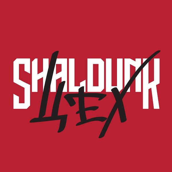 ShaldunkЦех