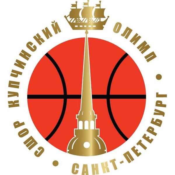 Купчинский Олимп 2007