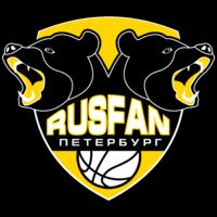 Rusfan