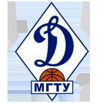 Динамо-МГТУ