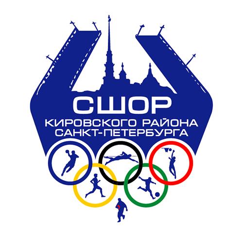 Кировская 2006